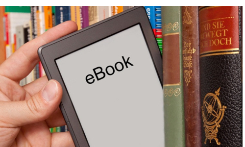 How to Promote Your Ebook with Minimal Risk