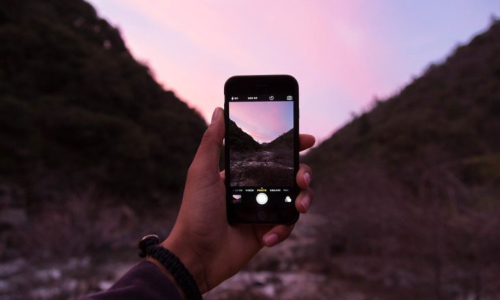 Apps that Young Adults Absolutely Need