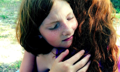 Leading Children to a Meaningful Childhood and Shaping Them to Becoming Compassionate Adults