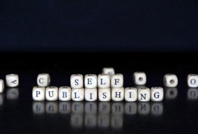 advantages of self publishing