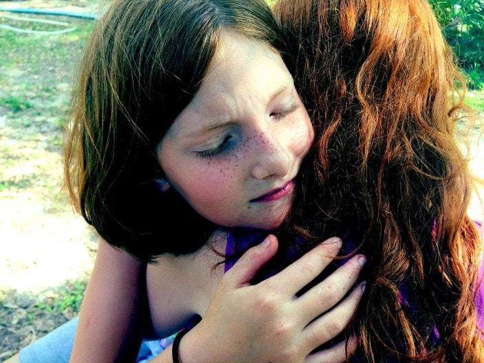 teaching-empathy