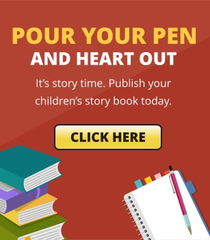 Pour Your Pen and Heart Out