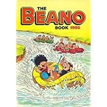 thebeano